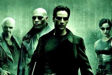 Matrix gerçek oluyor (500 milyon dolarlık proje)