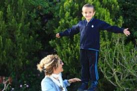 Dr. Nurçin İncirli: Dizlerimin üzerine çökerek bir saat ağladım