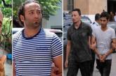 Yönlüer ve Başak'ın tutukluluk süreleri 5'er gün uzatıldı