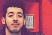 Manchester'da 22 kişiyi öldüren saldırgan Salman Abedi kimdir?