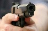 Larnaka'da silahlı soygun!
