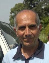 Tözer Karafistan