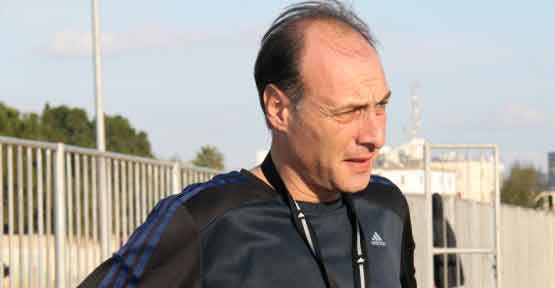 Turan Altay