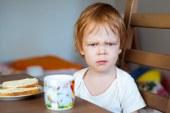 Çocuğunuzun iştahını açacak 7 öneri