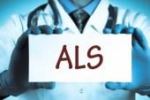 ALS'nin nedeni hala bilinmiyor
