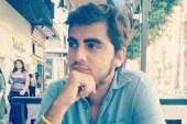 Hukuk öğrencisi hayatını kaybetti