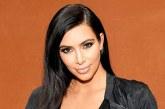 Kim Kardashian taşıyıcı anne ile anlaştı