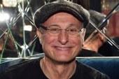 Ünlü oyuncu Michael Nyqvist hayatını kaybetti