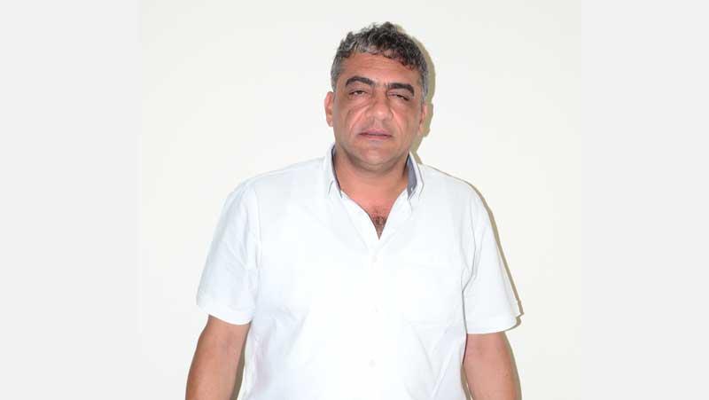 """Photo of Binatlı """"Neşe"""" ile devam"""