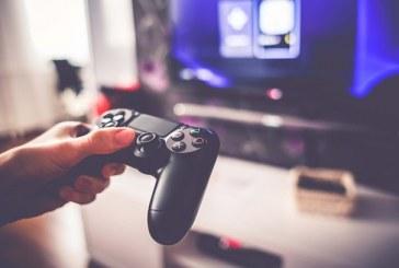 PlayStation 4 akıllı telefonlara geliyor!