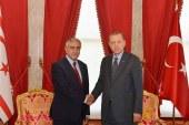 Kıbrıs Konferansı 28 Haziran'da İsviçre'de başlıyor
