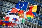 AB'den İngiltere'nin Brexit önerisine eleştiri
