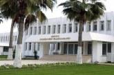 Dışişleri Bakanlığı Afrika Gazetesi'ni kınadı