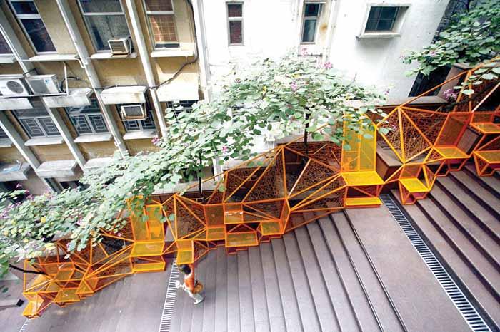 Photo of Lefkoşa Surlariçi'nin 'kentsel iç mekan' kavramı ile değerlendirilmesi