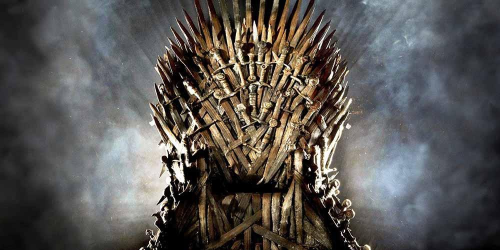Photo of Game of Thrones'un 7. sezonuna dair ipuçları
