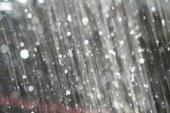 En fazla yağış Geçitkale'de