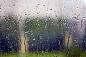 Bugün hava serin ve nemli olacak