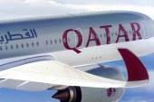 Arap ülkelerinden Katar'a Türkiye uyarısı