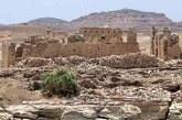 Mısır'da 3 kişi açlıktan öldü