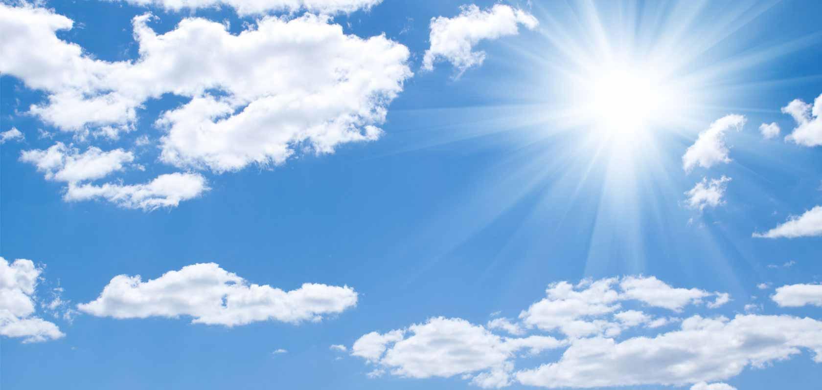 Photo of Ozon tabakası iyileşiyor