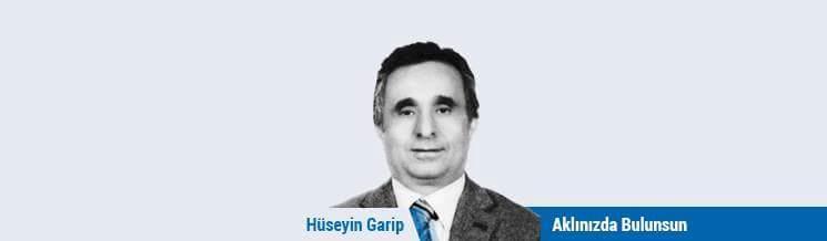 Photo of Şirketler yasası rehberi (2)