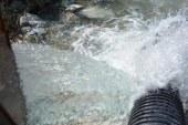 Su İşleri Dairesi iddiaları yalanladı