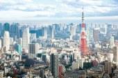 Şehrin mimarisi psikolojimizi nasıl etkiliyor?