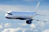 Türbülansa giren uçakta 10 kişi yaralandı