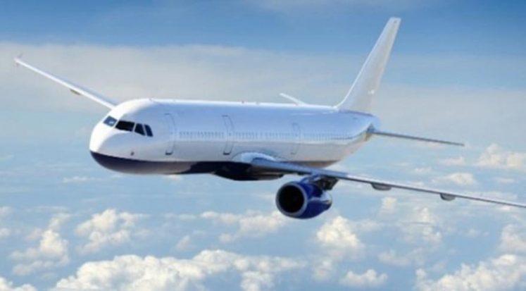 Photo of Uçakta akrep bulununca uçuş ertelendi