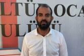 Düzkaya Hacıabitoğlu ile devam
