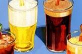Yanlış içecek tercihi hasta ediyor