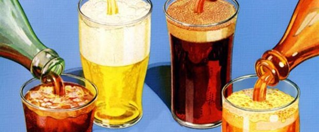 Photo of Yanlış içecek tercihi hasta ediyor