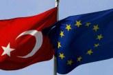 Türkiye, AB ilişkilerini masaya yatırıyor