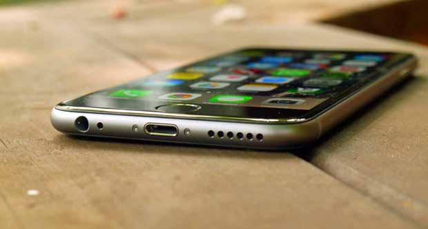 Photo of iPhone'un 'en nefret edilen özelliği' tarih oluyor