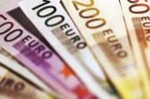 AB'den Güney Kıbrıs'a 7 milyon 300 bin Euro