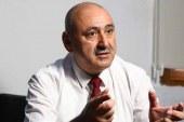 Burcu: Kıbrıs Türkü'nün iç dinamikleri görmezden gelindi