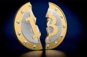 Bitcoin, Son 24 Saatte %26 Değer Kaybı Yaşadı!