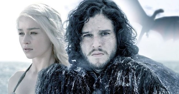 Game of Thrones spoiler'larını önlemenin 10 yolu