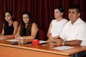 KTÖS:  Amaç akademiyi kapatmak