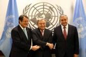 BM Ekim için zemin yokluyor