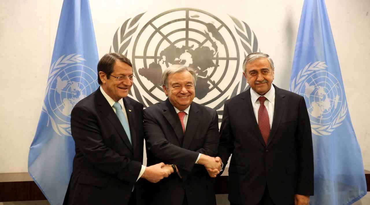 Photo of BM Ekim için zemin yokluyor