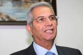 Kiprianu: Anastasiadis'in prestijini kurtarmak için Kıbrıs'ı kurban ediyoruz