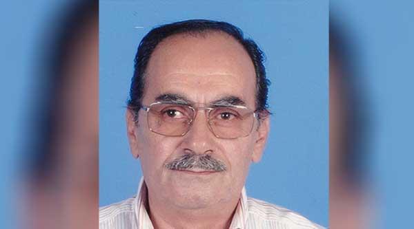 Kutman Tayaz hayatını kaybetti