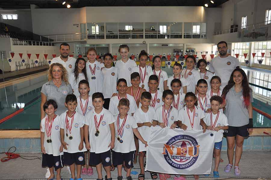Kuzey-Kıbrıs-Su-Sporları-Federasyonu