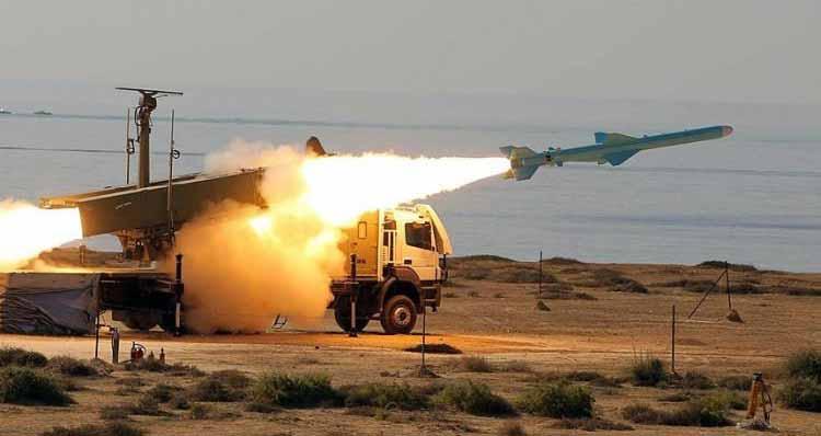 Photo of Kuzey Kore, Japonya'ya füze fırlattı