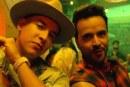 Despacito şarkısının sahibi Luis Fonsi Kıbrıs'a geliyor!