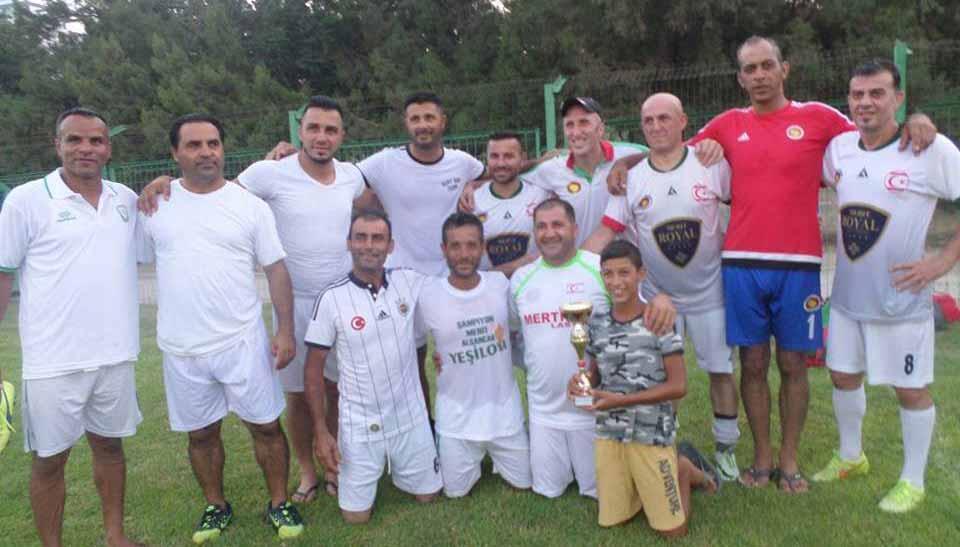 Masterler-Futbol-Turnuvası