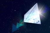 Rusya'dan 'yapay yıldız' açıklaması