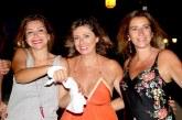 Girne'de Arap rüzgarları esti