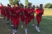 Ozanköy'de hazırlıklar sürüyor